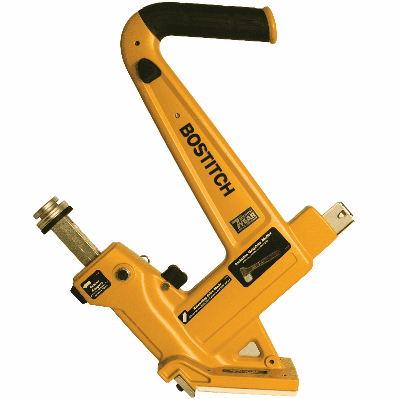 Hardwood Floor Nailer Rental Newnan GA