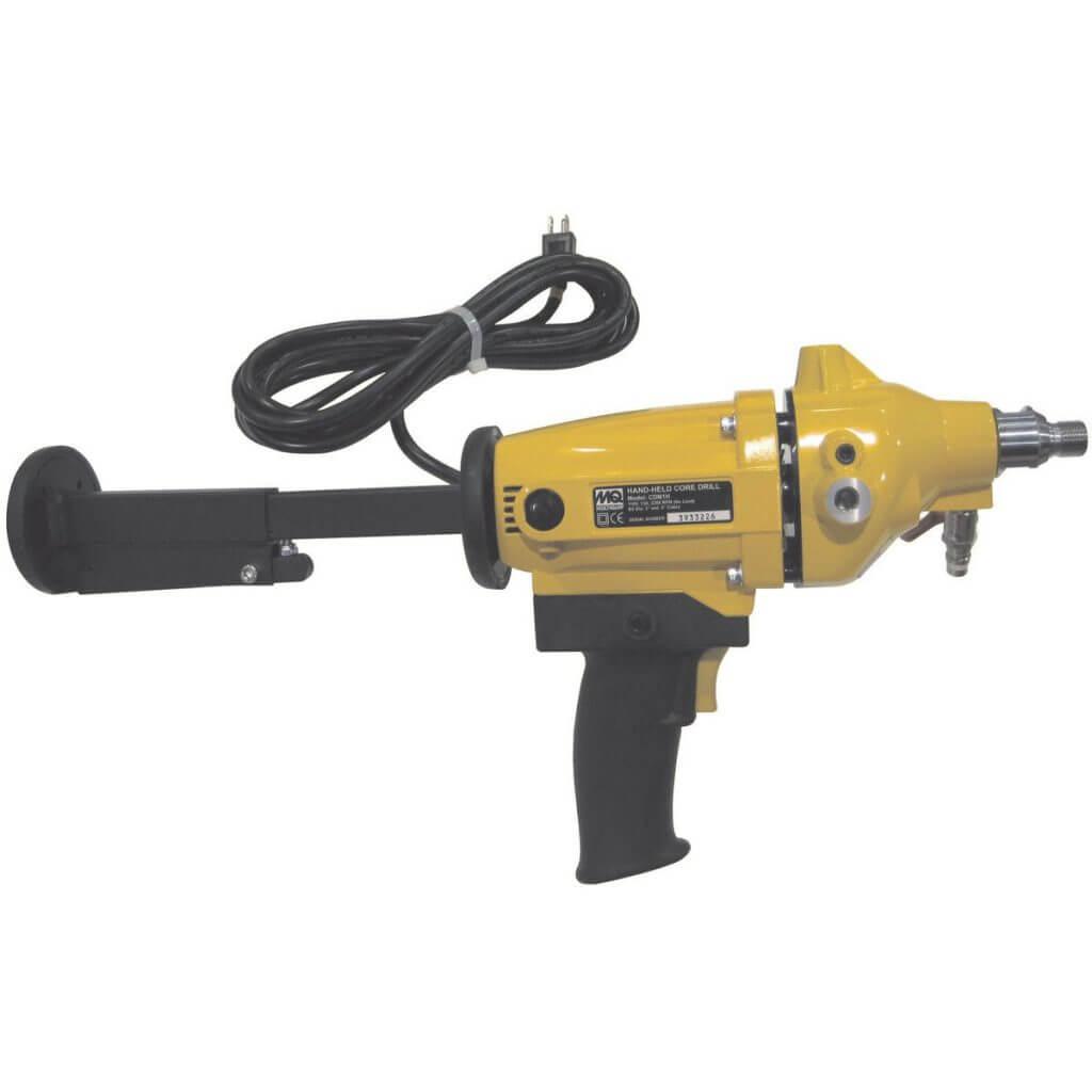 Horizontal Core Drill Newnan GA