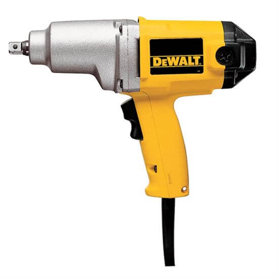 Impact Wrench Rental Newnan GA