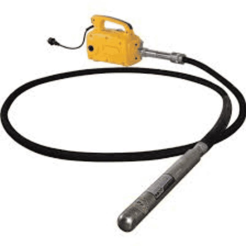 Concrete Vibrator Rental Newnan GA