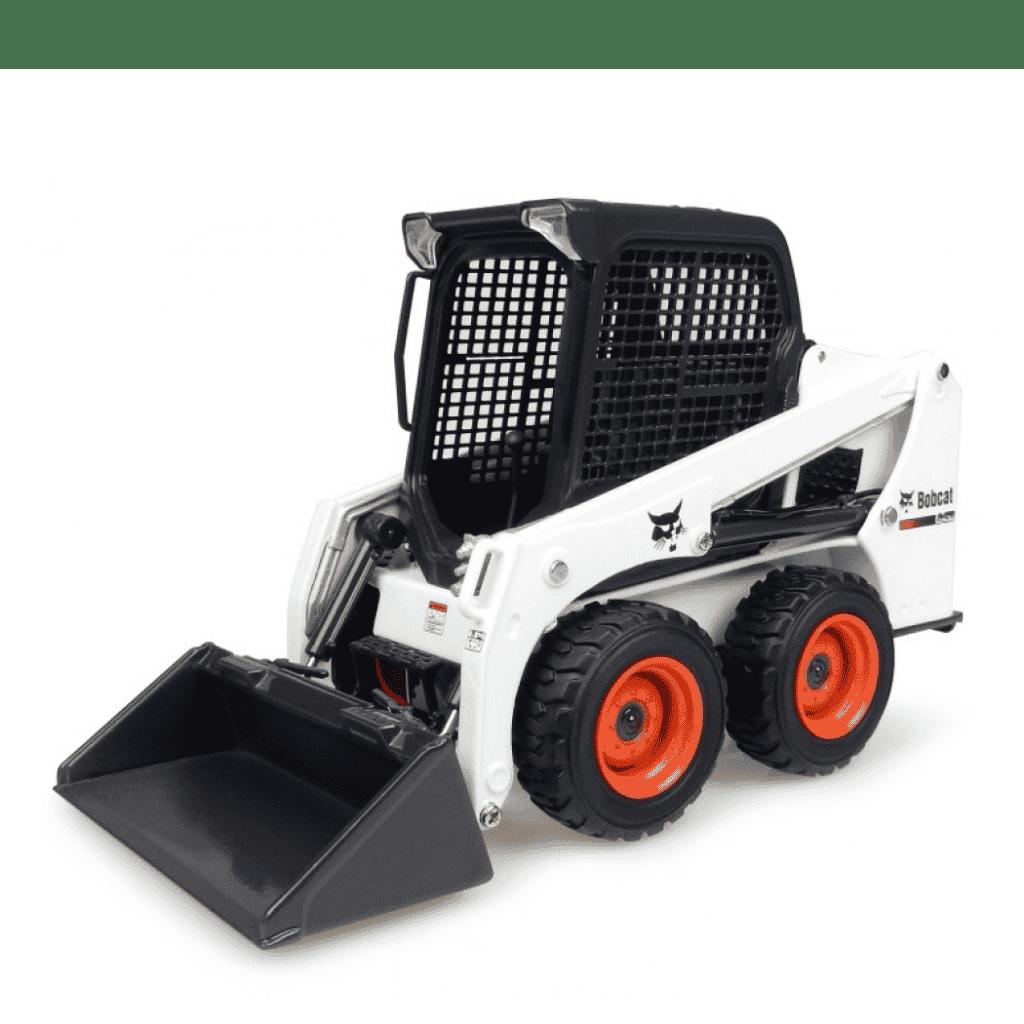 Bobcat S450 Skid Steer Loader Newnan GA