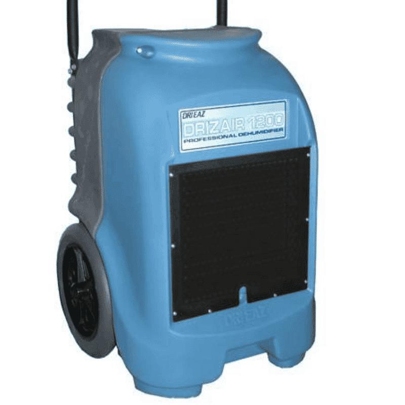 Dehumidifier Rental Newnan GA