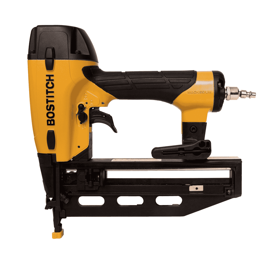 Air Finish Nailer Rental Newnan GA