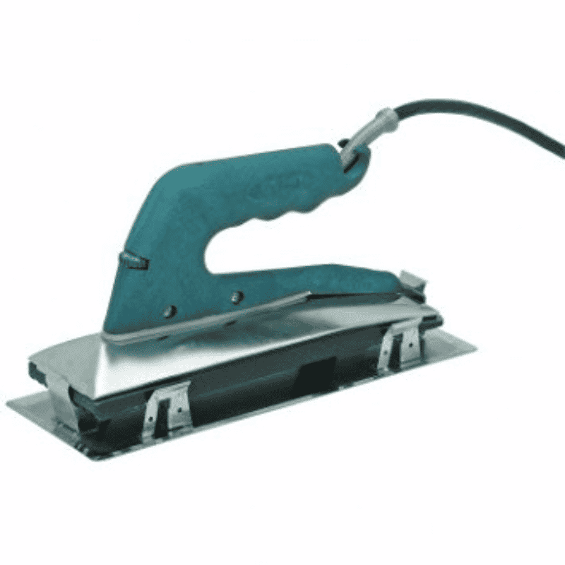 Carpet Seaming Iron Rental Newnan GA
