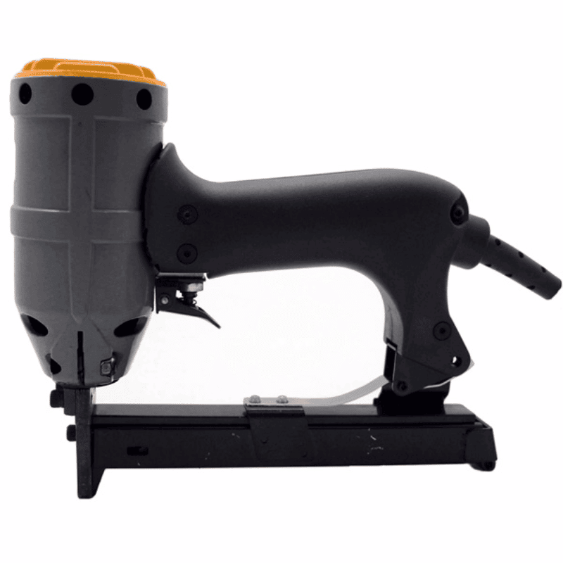 Carpet Stapler Rental Newnan GA