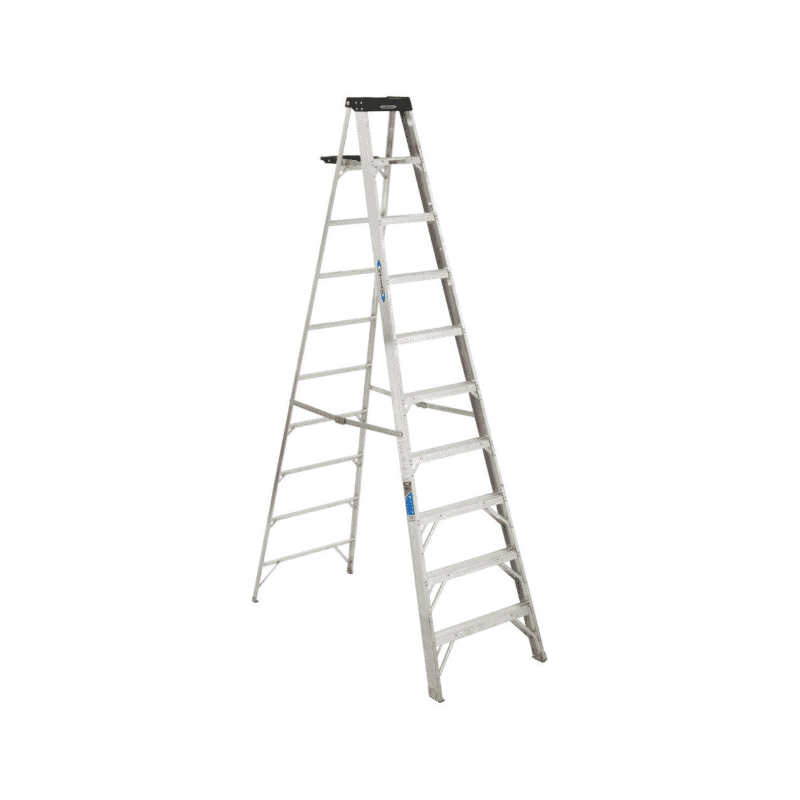Step 14' Ladder Rental Newnan GA