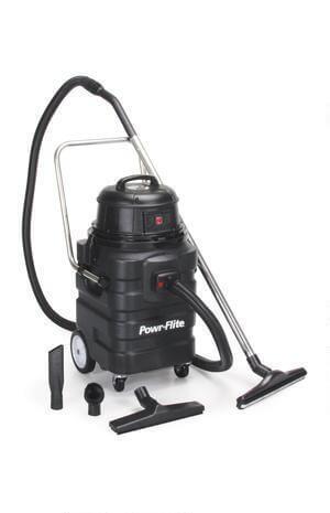 Shop Vacuum Rental Newnan GA
