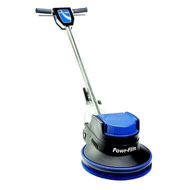 17″ Floor Polisher Rental Newnan GA