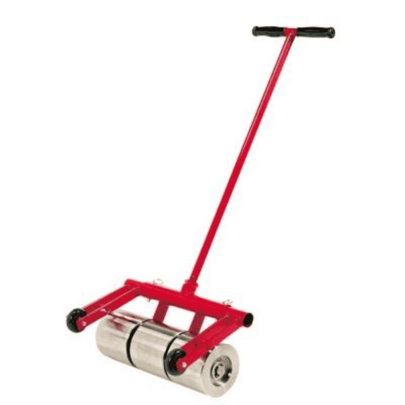 Linoleum Roller Rental Newnan GA