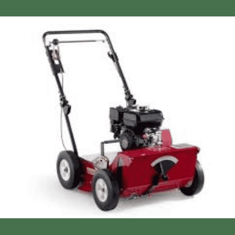 5 HP Lawn Seeder Rental Fayetteville GA