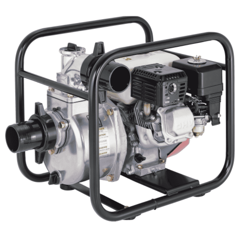 "3"" Centrifical Pump Rental Fayetteville GA"