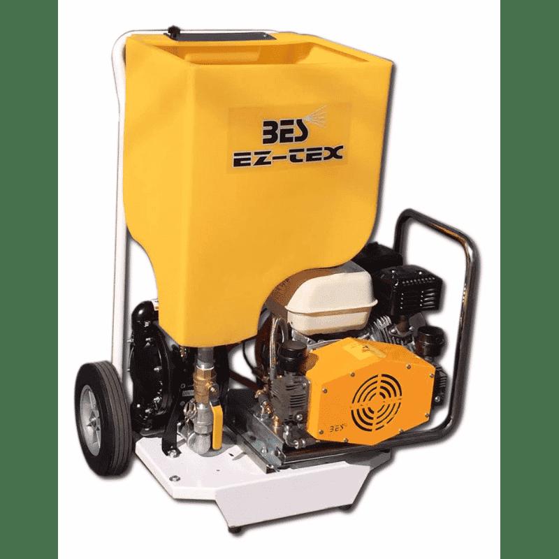 Texture Sprayer with Compressor Rental Fayetteville GA
