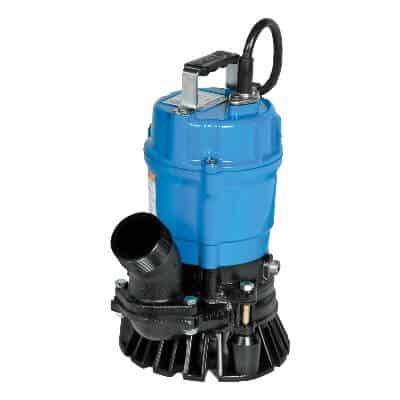 "2"" Submersible Pump Rental Fayetteville GA"