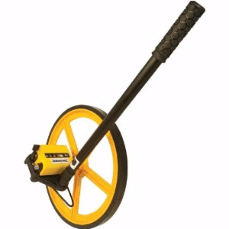 Measuring Wheel Rental Fayetteville GA
