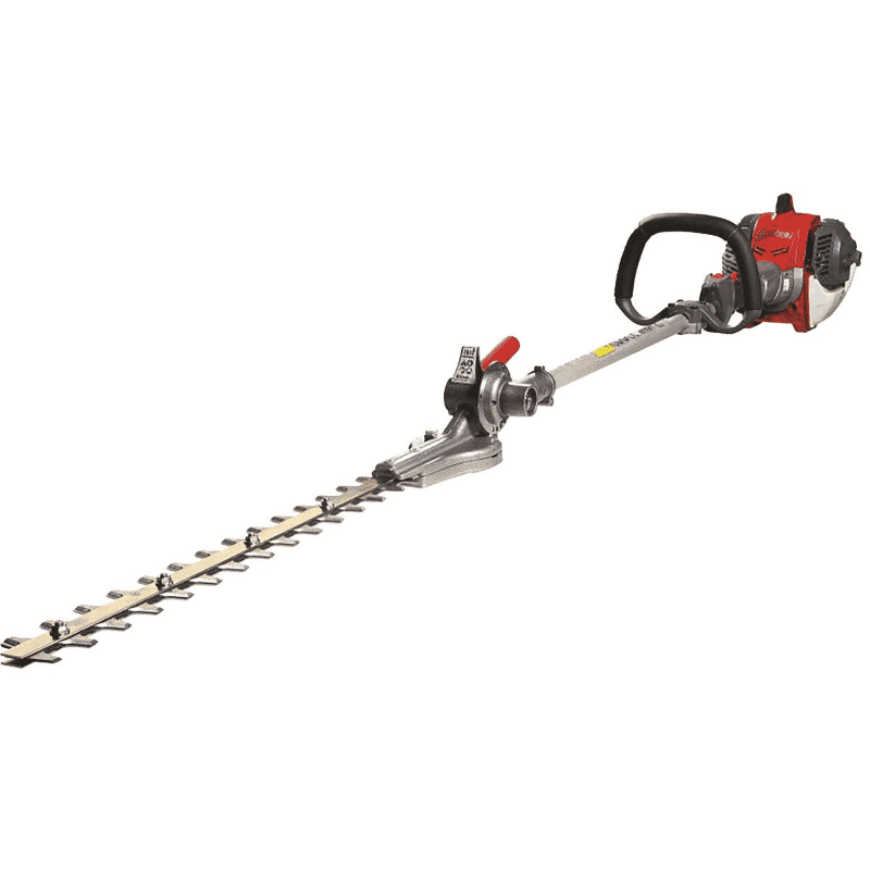 Adjustable Hedge Trimmer Rental Fayetteville GA