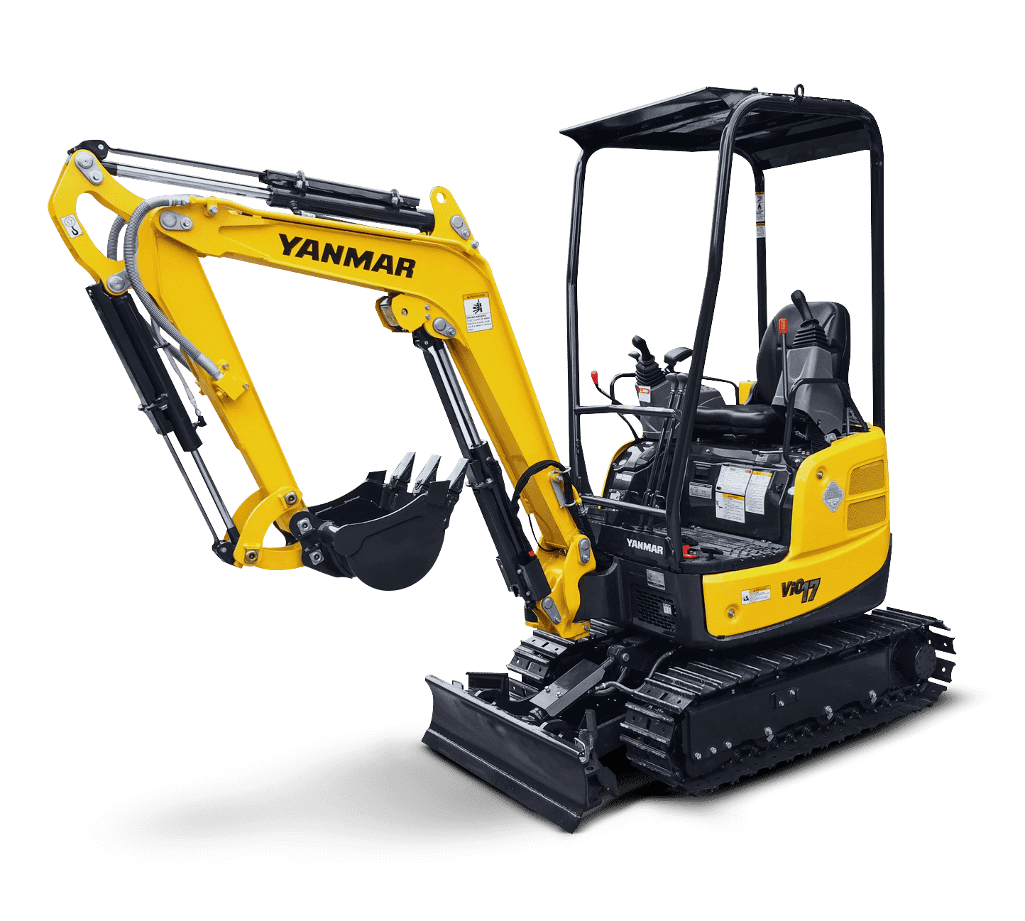 Equipment Rental Newnan GA